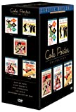 Classic Musicals Collection - The Cole Porter Gift Set (High Society / Kiss Me Kate / Les Girls / Broadway Melody of 1940 / Silk Stockings) - 5 DVD [Import USA Zone 1]