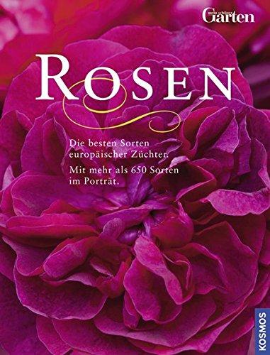 rosen-die-besten-sorten-europaischer-zuchter-uber-650-rosen-im-portrat