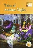 TALES OF ARABIAN NIGHTS 2§ESO BAR