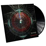 40 Trips Around the Sun [Vinyl LP] - Toto