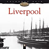 Liverpool Heritage 2019 Calendar