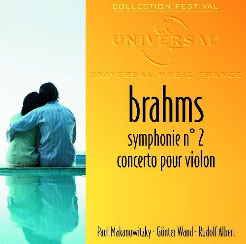 brahms-concerto-pour-violon-et-orchestre-op77-en-re-majeur-2-adagio