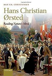 Hans Christian Ørsted: Reading Nature's Mind