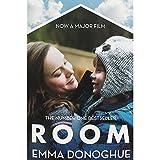 Room - Film Tie-In