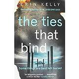 Erin Kelly The Ties That Bind
