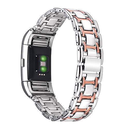 Bandmax - -Armbanduhr- BM-FBC5333