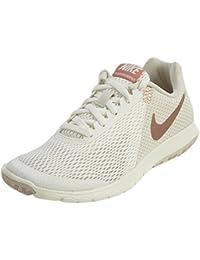 separation shoes 3d64e 470f8 Amazon.it: scarpe ginnastica - Nike / Scarpe sportive / Scarpe da ...