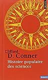 Telecharger Livres Histoire populaire des sciences (PDF,EPUB,MOBI) gratuits en Francaise