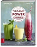 Vegane Powerdrinks