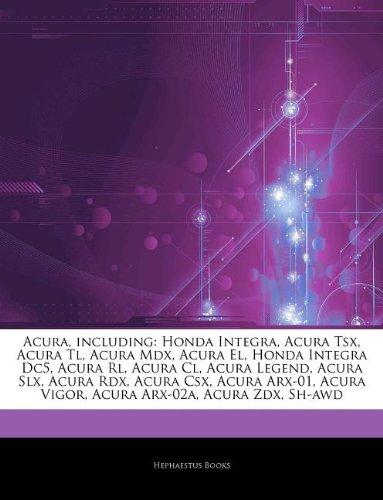 articles-on-acura-including-honda-integra-acura-tsx-acura-tl-acura-mdx-acura-el-honda-integra-dc5-ac