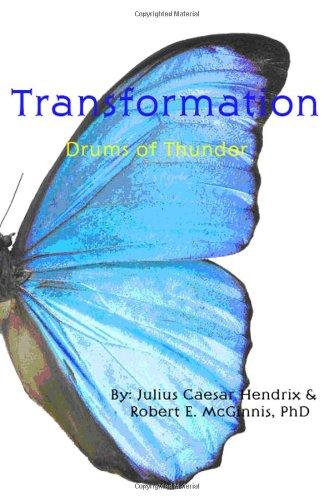 transformation-julius-caesar-hendrix