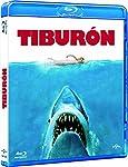 Tiburón [Blu-ray]...