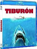 Tiburón [Blu-ray]
