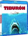 Tibur�n [Blu-ray]