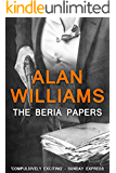 The Beria Papers (English Edition)