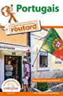 Le Routard Guide de conversation du Routard Portugais