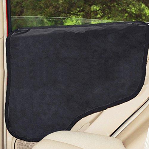 automotive-fahrzeug-auto-tur-schutzfolie-fur-pet-dog-cat-scratch-guard-shield-seite-scheibe-cover