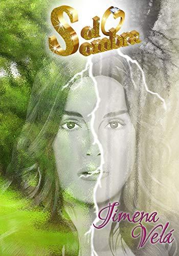 Sol o Sombra (Dualidad nº 1) por Jimena Velá