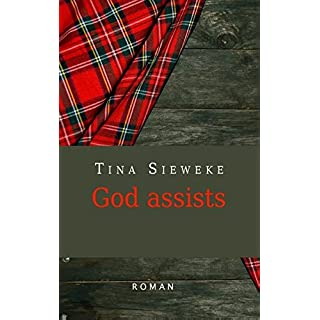 God assists: Roman