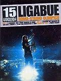 Ligabue - 15 Luglio 2002 Roma-Stadio