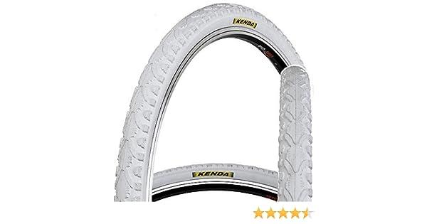 Kenda Khan K 935 Tyre 40 622, wire bead