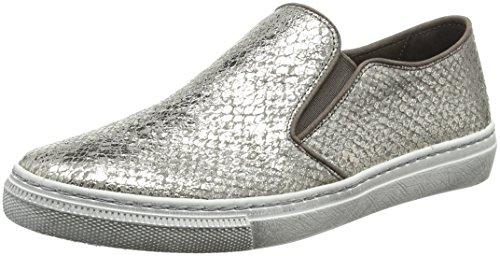 Gabor Damen Fashion Sneakers Braun (fango 83)