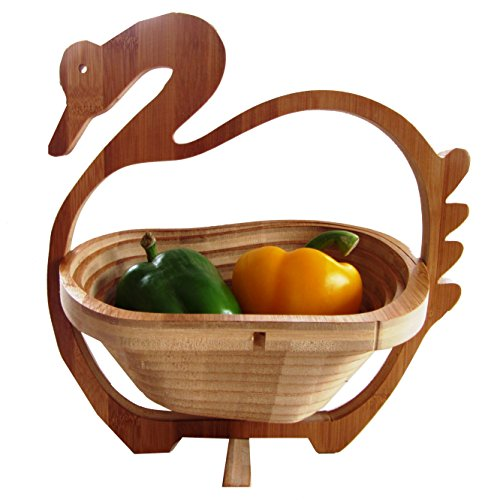 design-my-dear-schwan-beautiful-folding-basket-30-x-30-cm-from-bamboo-folding-basket-wood-basket-bas