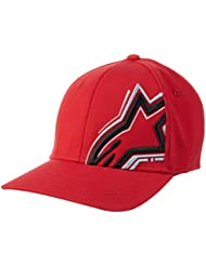 Alpinestars Herren Mens Hats/beanies Hat/beanie Skyway