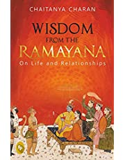 Wisdom from The Ramayana On Life and Relationships