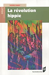 La révolution hippie