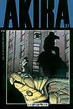 AKIRA #37 : Evolution by Katsuhiro Otomo (1995-05-03)