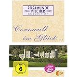 Rosamunde Pilcher Collection VII - Cornwall im Glück