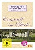 Rosamunde Pilcher Collection 7 (3 DVDs)