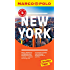 MARCO POLO Reiseführer New York (MARCO POLO Reiseführer E-Book)
