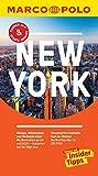 MARCO POLO E-Books sind besonders praktisch für unterwegs und sparen Gewicht im Reisegepäck!  Ab sofort sind Sie noch besser für Ihre nächste Reise ausgerüstet – alle Karten aus dem E-Book lassen sich jetzt mit einem Klick downloaden, ausdrucken, mit...