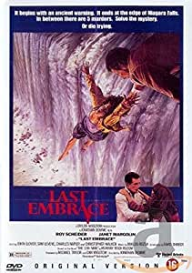 Last Embrace [1979] [Dutch Import] [DVD]