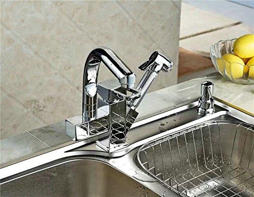 telescopico-per-lavabo-piccola-cucina-piatti-caldi-e-freddi-lavabo-rubinetto