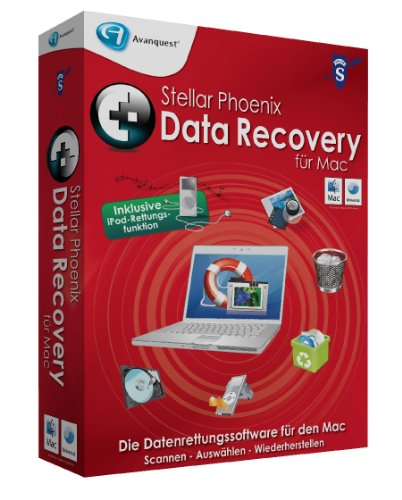 stellar-phoenix-data-recovery-fur-mac-mini-box-import-allemand