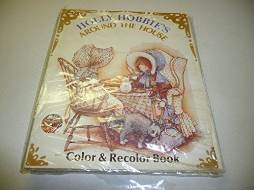 color-recolor-holly-hobbie-aro