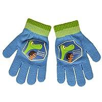 Cerdá Good Dinosaur Magic Gloves