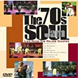 Best 70s Souls - The 70s Soul Jam [DVD] Review