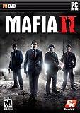 Cheapest Mafia II (2) on PC
