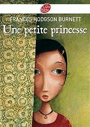 Une petite princesse - Texte intégral (Classique t. 1249)