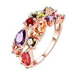 • Jewels Galaxy welcomes you to the world of designer jewellery. It was modest beginning a decade ago.In an endeavour to delightfully surprise its customers, travels around the country to procure exquisite and rare pieces of ornamentation. World-clas...