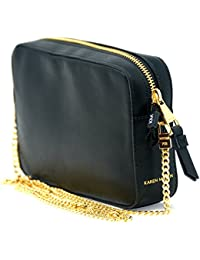 3c7f0c8b54 Amazon.co.uk: Karen Millen - Handbags & Shoulder Bags: Shoes & Bags