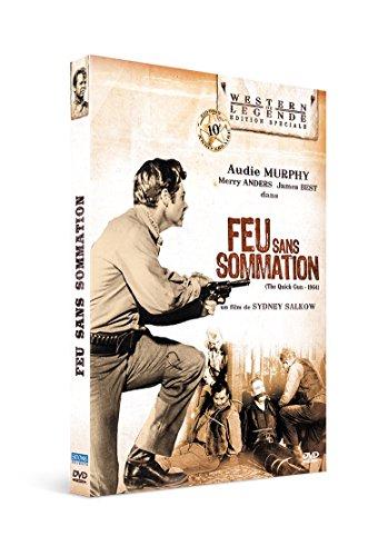 feu-sans-sommation-edition-speciale