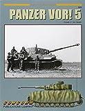 7072 Panzer VOR 5