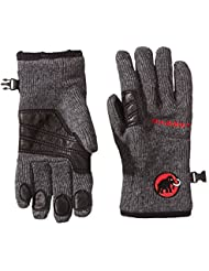 Mammut Herren Handschuhe Passion Light