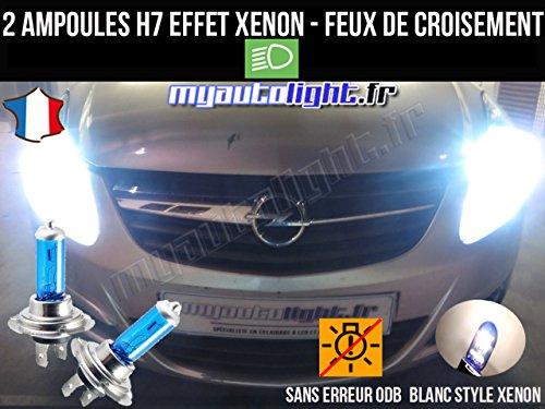 pack-ampoules-h7-blanc-xenon-feux-croisement-code-pour-opel-corsa-d