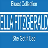 Bluest Collection: She Got It Bad